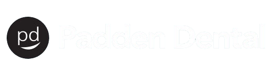 Padden Dental - Vancouver, WA Dentists