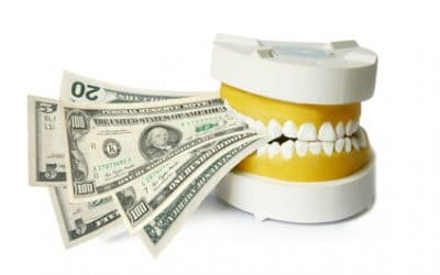 Dental Payment Options to Consider for Cosmetic Dentistry Procedures