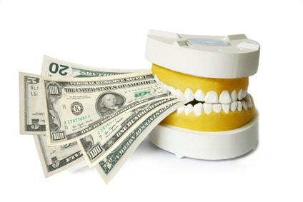 dental payment
