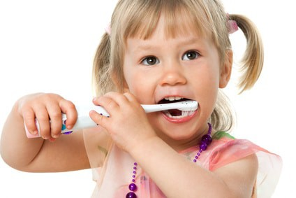 Child Dental Care Tips and Best Practices for Infants and Toddlers