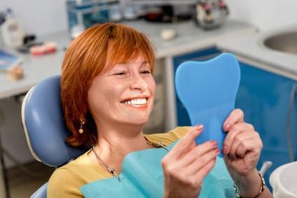 Padden Dental – Your Home for Corrective Dental Work